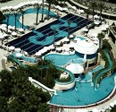 Limak-Atlantis-Hotel