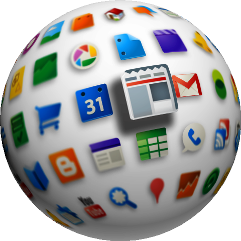 """app sphere news """"Turizm Basınında Turizm Haberciliğinin Değişimi"""