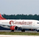 corendon-airlines