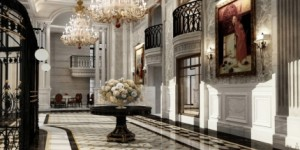 Rixos-Pera-Istanbul-photos-Hotel