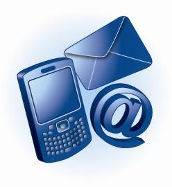 contactus icon Otel iletişiminde web siteniz