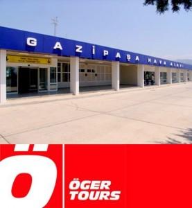 gazipasa havaalanı vert 277x300 Öğer, Gazipaşa Havaalanı uçuşlarını azalttı